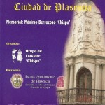 Chispa2006