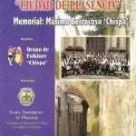 Chispa2007