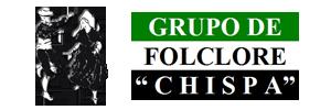 Grupo Chispa Plasencia